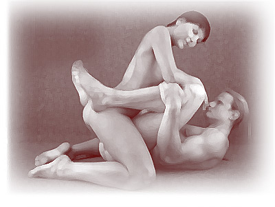 amazon kama sutra sex position, woman on top sexual pos